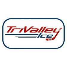 Tri Valley Ice