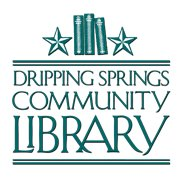Dripping Springs Community Library
