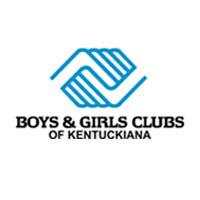 Boys & Girls Clubs of Kentuckiana