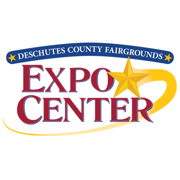 Deschutes County Fair & Expo Center