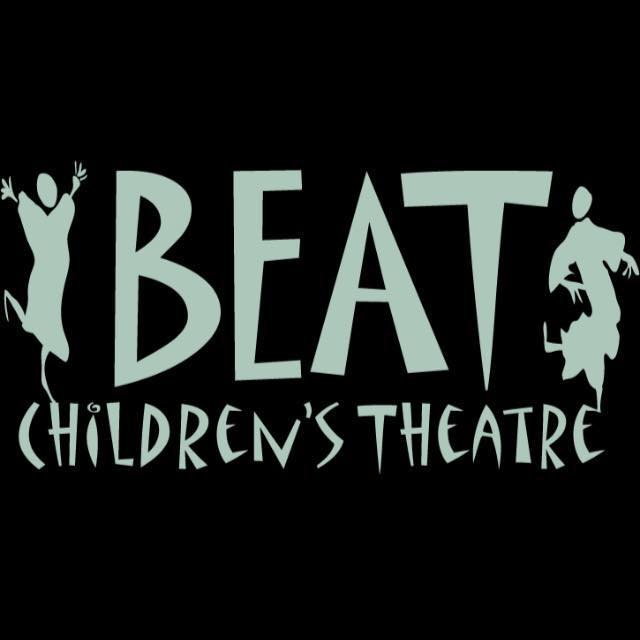 BEAT Children's Theatre