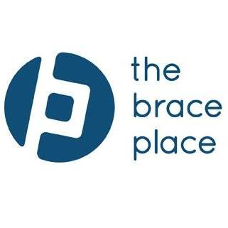 The Brace Place : Bend