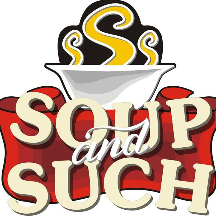 Soup and Such