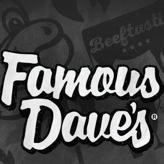 Famous Dave's Billings