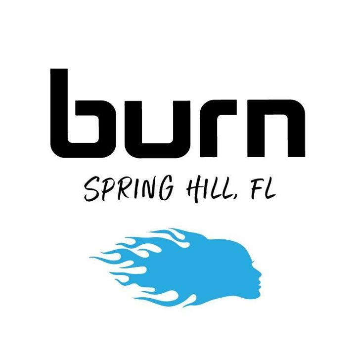 Burn Boot Camp - Spring Hill
