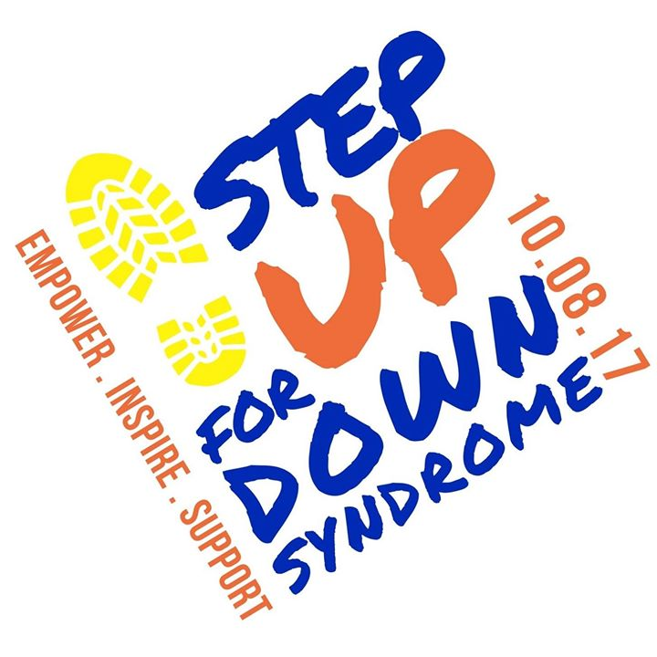 Support People with Down Syndrome & their Fam