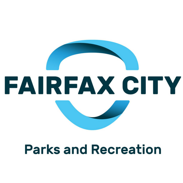 City of Fairfax Parks and Recreation