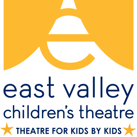 EVCT- East Valley Children's Theatre