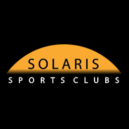 Solaris Yorktown: Give The Gift of Youth Tennis