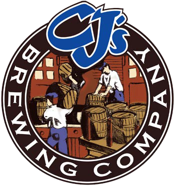 CJ's Brewing Company: CJs Brewing Company