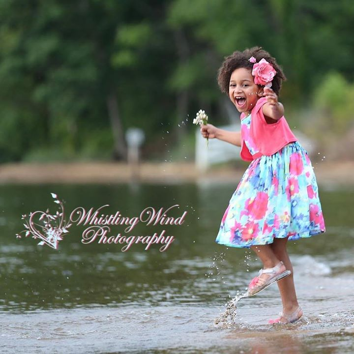 Whistling Wind Photography