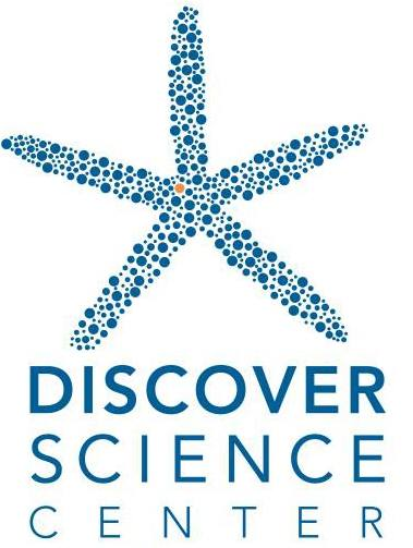 Discover Science Center