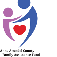 Assistance for children in foster care