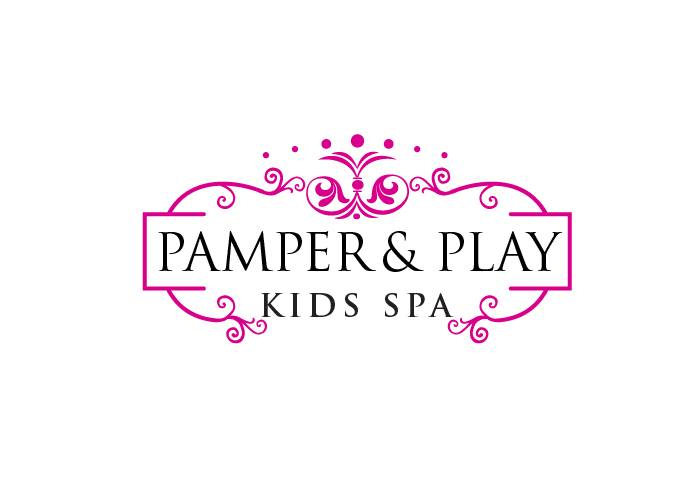 Pamper & Play Kids Spa