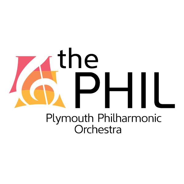 The Plymouth Philharmonic Orchestra