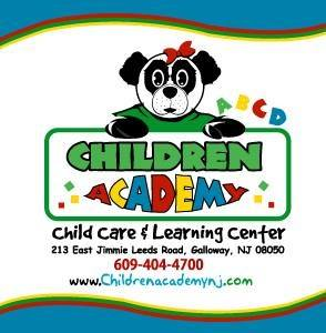 Children Academy Child Care and Learning Centers