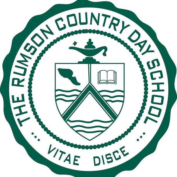 The Rumson Country Day School