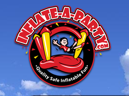 Inflate-a-party