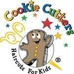 Cookie Cutters, Haircuts for Kids- Longmont