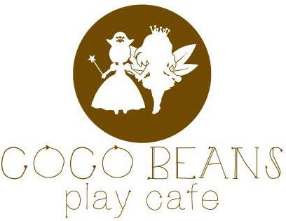 COCO BEANS PLAY CAFE