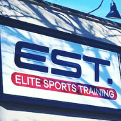 Elite Sports Training LLC