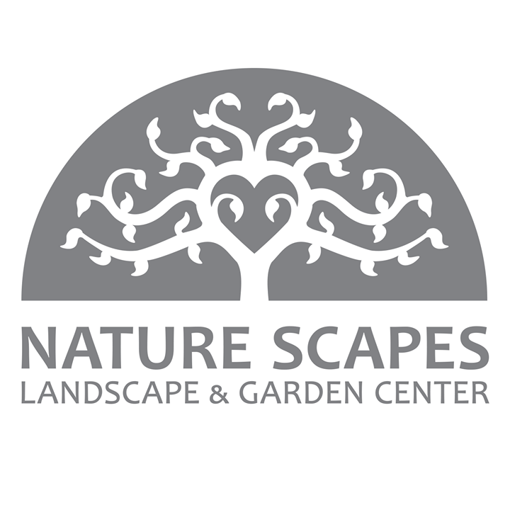 Nature Scapes Gardens: Q = Quiet Nature Day