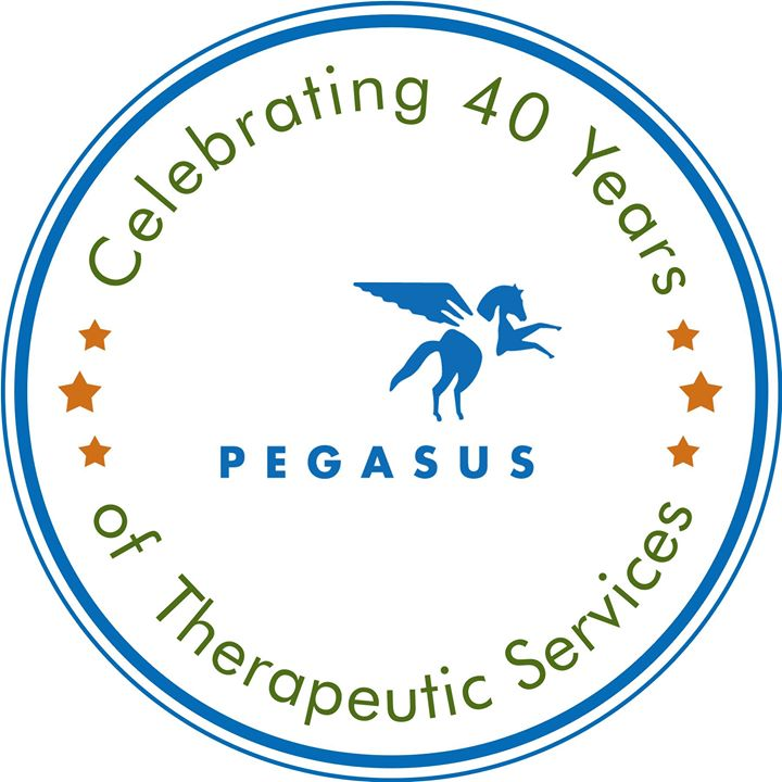 Pegasus Therapeutic Riding