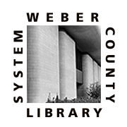 Weber County Library - Southwest Branch