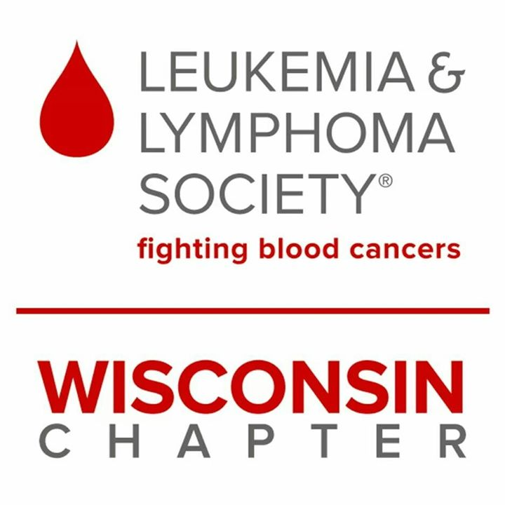 Fighting blood cancers