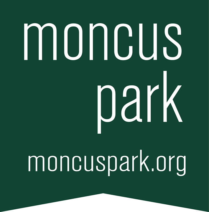 Moncus Park UNDER CONSTRUCTION: