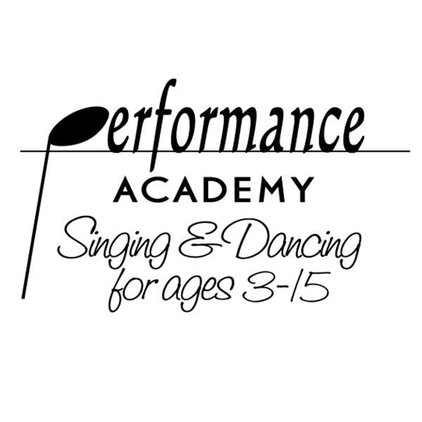 Performance Academy North Ogden