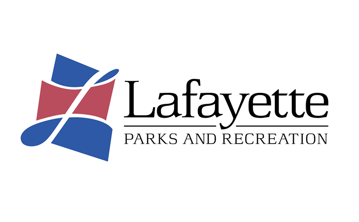 Girard Park/Lafayette Recreation and Parks: