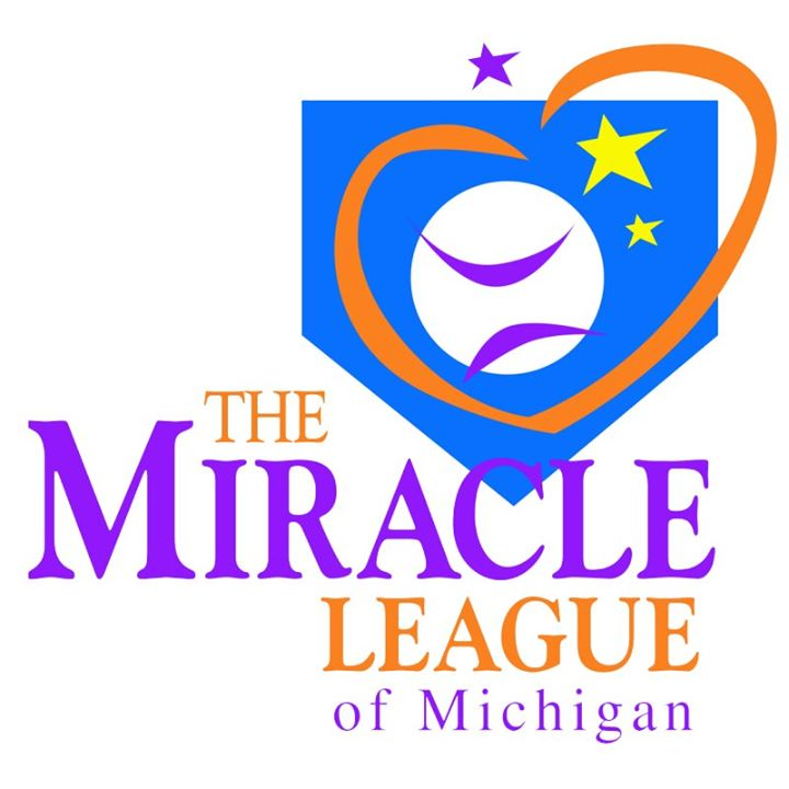 The Miracle League of Michigan