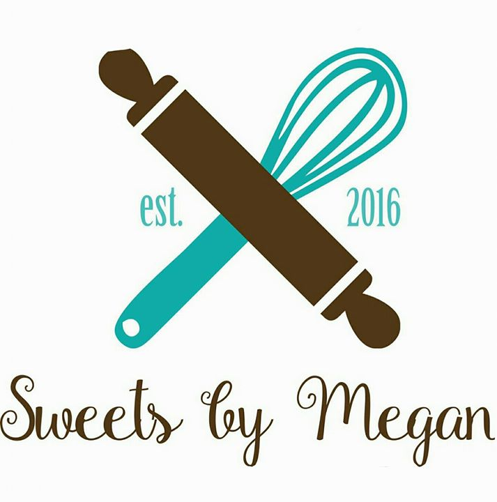Sweets by Megan
