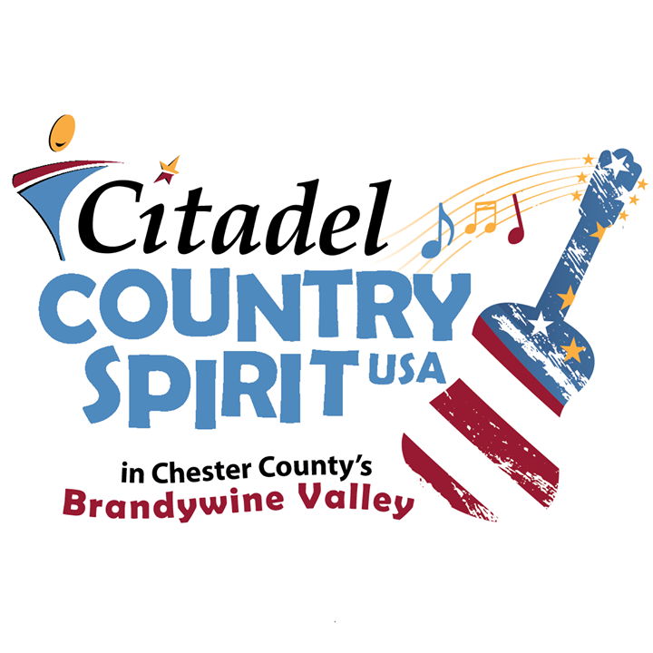 Things to do in West Chester, PA: Citadel Country Spirit USA