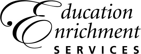 Education Enrichment Services