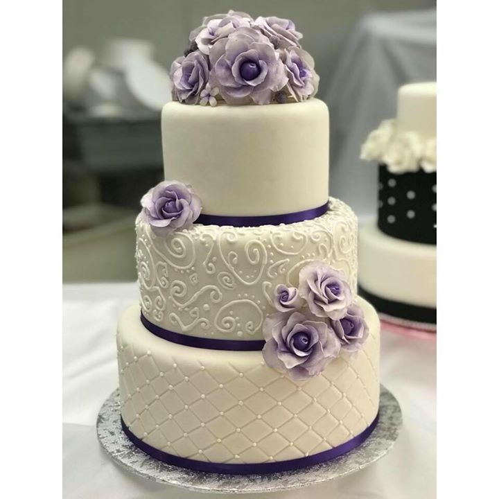 Another Cake Occasion