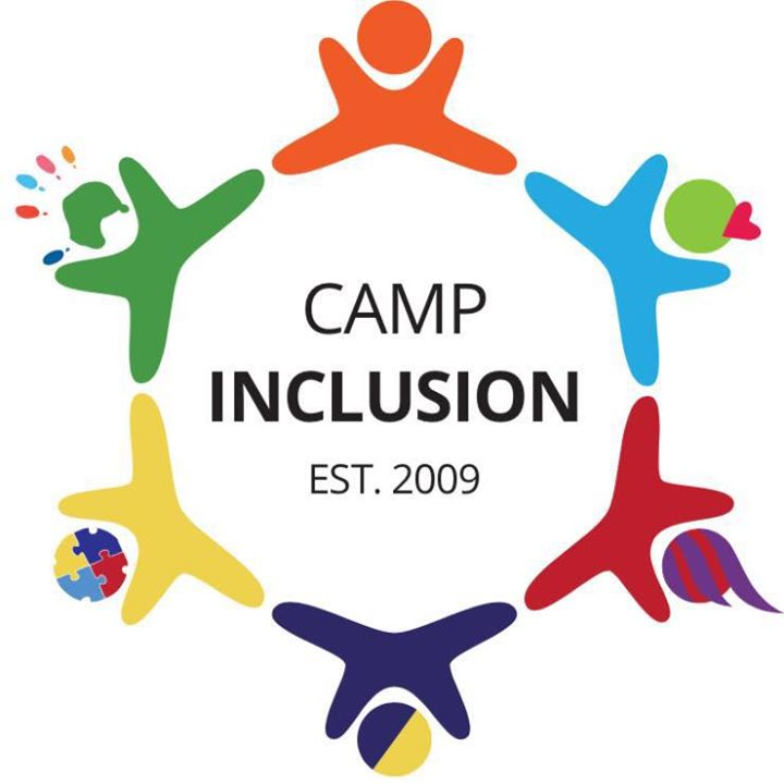 Camp Inclusion: Summer Day Camp