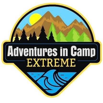 Adventures in Camp -Teacher Run Summer Camp
