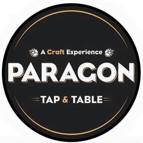 Paragon Tap and Table