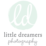 Little Dreamers Photography | Hulafrog Austin West, TX