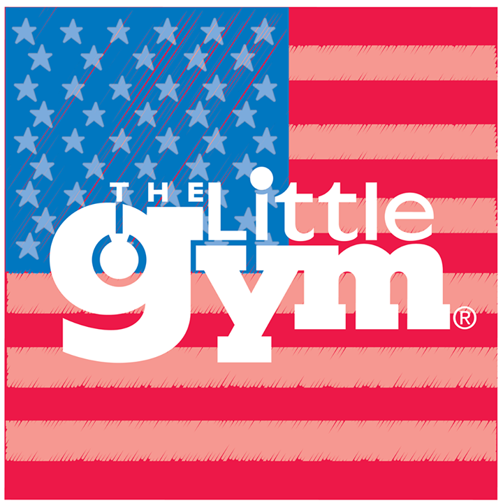 The Little Gym of Falls Church