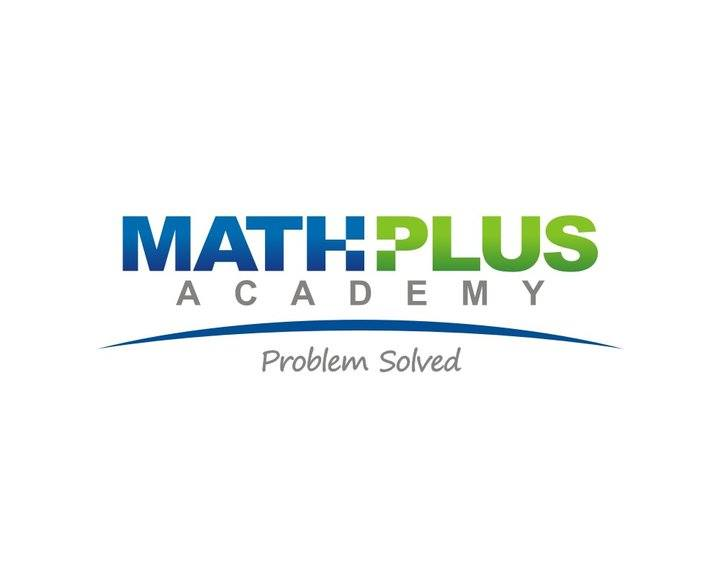 Math Plus Academy Cleveland