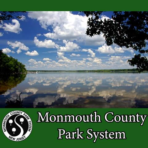 Manasquan Reservoir: Nature Adventure or Boating Tour Birthday Parties