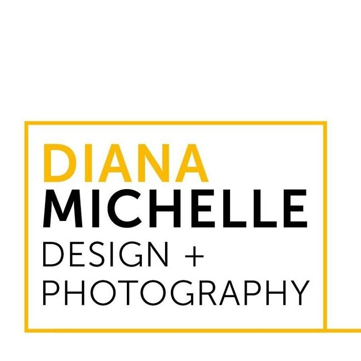 Diana Michelle Design + Photography