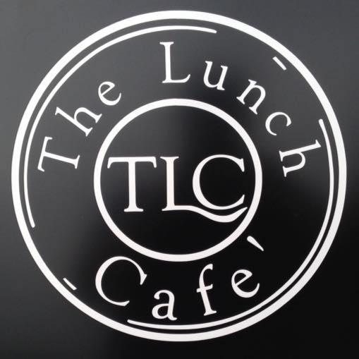The Lunch Cafe