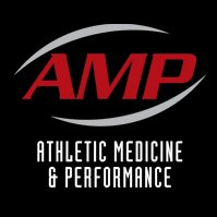 AMP: Athletic Medicine & Performance