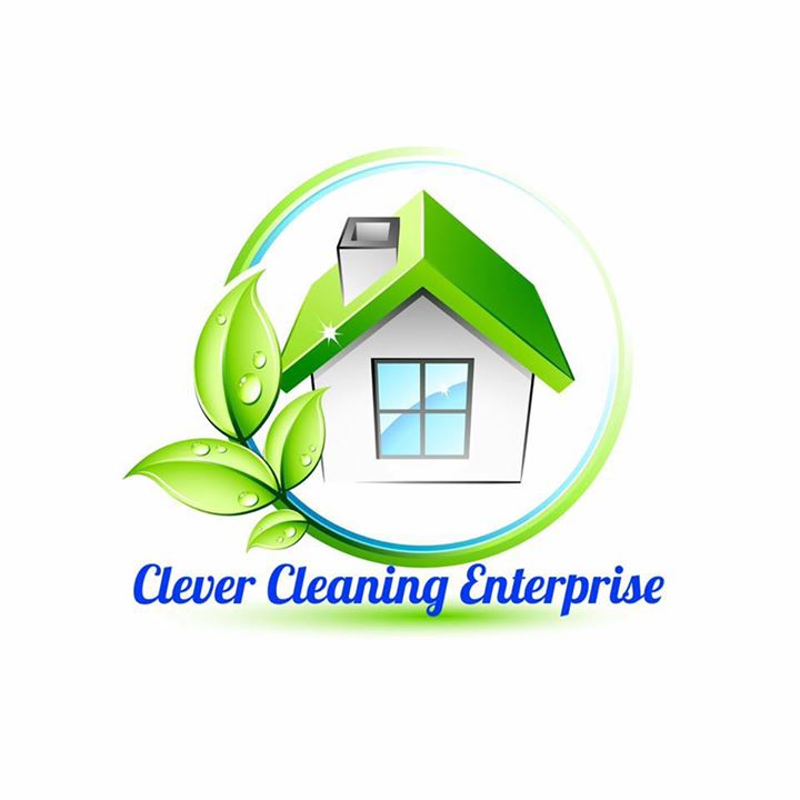 Clever Cleaning Enterprise LLC