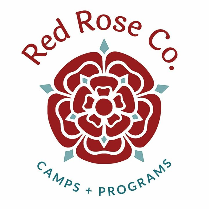 Red Rose Co