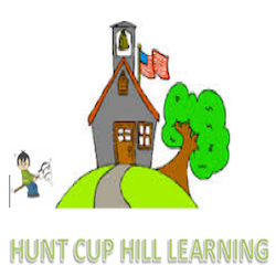 Hunt Cup Hill Learning